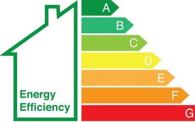 Certificado energético: resolvemos todas tus dudas