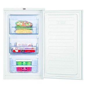 Congelador mini Beko