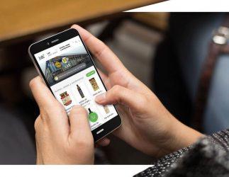 Las 7 mejores apps para comprar online en supermercados