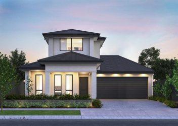 Cómo detectar una buena inversión inmobiliaria