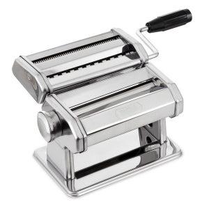Máquina para hacer pasta artesanal