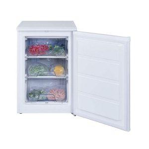 Mini congelador Teka