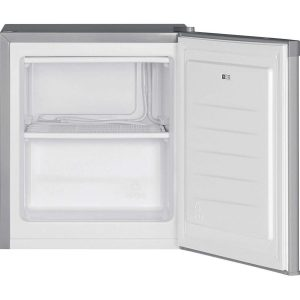 Minicongelador vertical